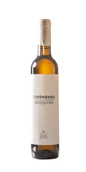 Carambano vino de hielo