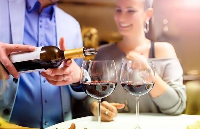 4 curiosidades que (quizá) desconoces del vino