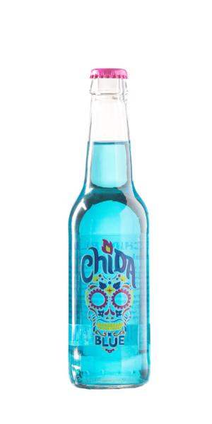 Chida Blue