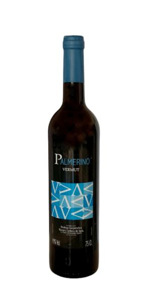 Palmerino Vermouth